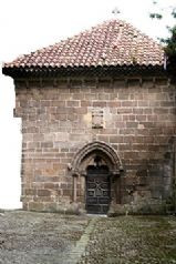 Visita guiada pel cascu históricu d'Avilés